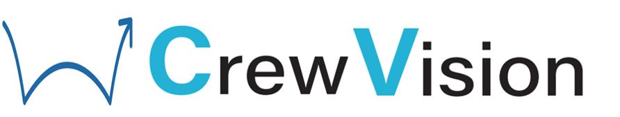 クルービジョン株式会社|高知発のWebコンサルティング企業